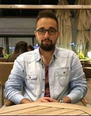 Mahmut Ayberk K.-