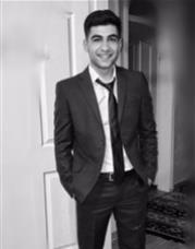 Mahmut D.-