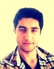Mahmut Turan  B.-