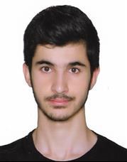 Mahmut Y.-