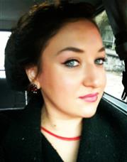 Marwa K.-