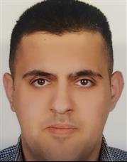 Mehdi B.-