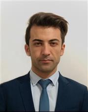 Mehmet A.-