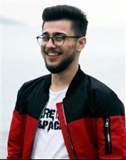 Mehmet Akif Ş.-