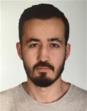 Mehmet Ali Ç.-