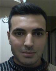 Mehmet Ali G.-