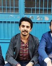 Mehmet Ali M.-
