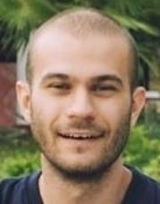 Mehmet Ali  Ö.-