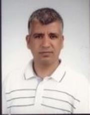 Mehmet Aslan H.-