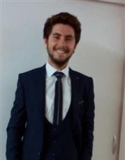 Mehmet Can S.-Abant İzzet Baysal
