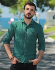 Mehmet E.-