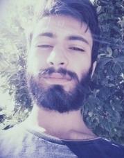 Mehmet Emin A.-