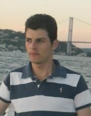 Mehmet Emin K.-