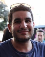 Mehmet Ersel A.-