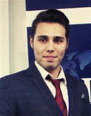 Mehmet Furkan  İ.-