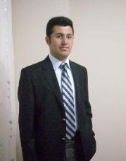 Mehmet  K.-
