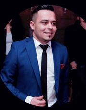 Mehmet K.-Anadolu Üniversitesi