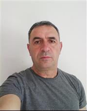 Mehmet M.-