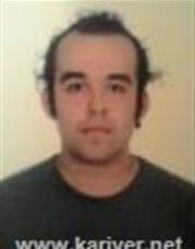 Mehmet Ş.-
