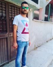 Mehmet Servan B.-