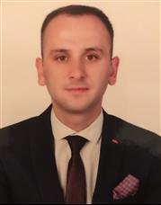 Mehmet Sinan Z.-