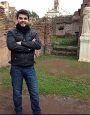 Mehmet T.-