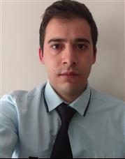 Mehmet U.-