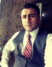 Mehmet Y.-Gümüşhane Üniversitesi