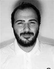 Mehmet Y.-