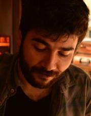 Mehmet Yunus K.-
