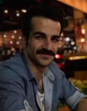 Mehmet Zakir C.-
