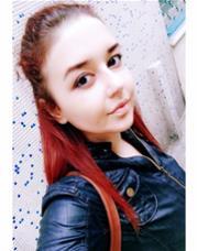 Melike K.-
