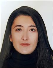 Melike Kübra Ö.-Ankara Üniversitesi