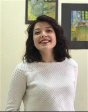 Melike Ş.-
