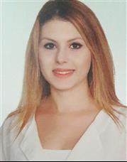 Melis K.-Uludağ Üniversitesi