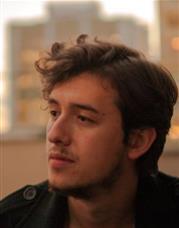 Mert  C.-Mimar Sinan Güzel Sanatlar Üniversitesi