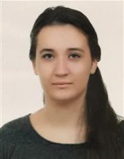 Merve K.-İstanbul Medipol Üniversitesi