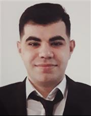 Metin Gökhan Y.-