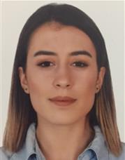 Mihriban Y.-İstanbul Aydın Üniversitesi