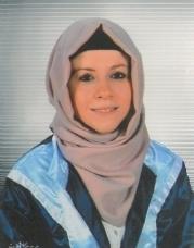 Mine Ç.-Sakarya Üniversitesi