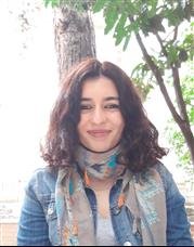Mine E.-İstanbul Üniversitesi
