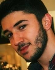 Miraç Murat K.-