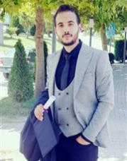 Mohamed Fares J.-
