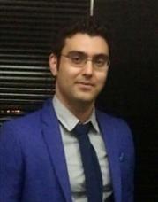 Mohammad G.-