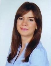 Müge M.-Selçuk Üniversitesi