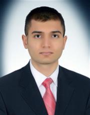 Muhammed A.-
