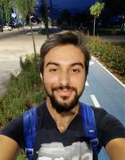 Muhammed Ç.-