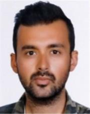 Muhammed G.-