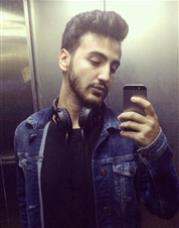 Muhammed O.-