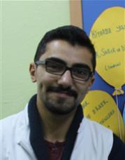 Muhammed Rasim H.-